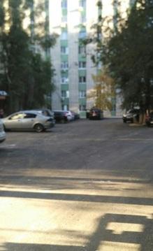 1 560 000 Руб., Квартира, ул. Шекснинская, д.24, Купить квартиру в Волгограде, ID объекта - 333753114 - Фото 1