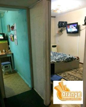 Продается 1-но комнатная квартира в г. Щелково, ул. Комсомольская 9/11 - Фото 3