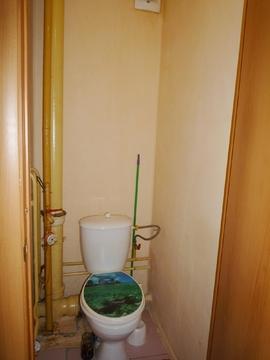 Предлагаем приобрести 2-х квартиру в Челябинске по ул.Прохладная-1 - Фото 5