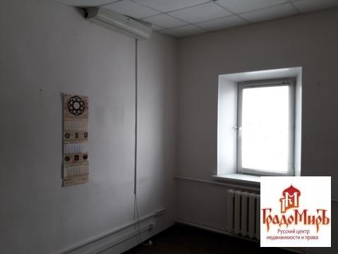 Сдается офис, Сергиев Посад г, 12м2 - Фото 2