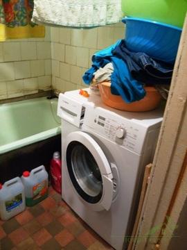 Хорошая квартира в зеленом районе г.Королев - Фото 5