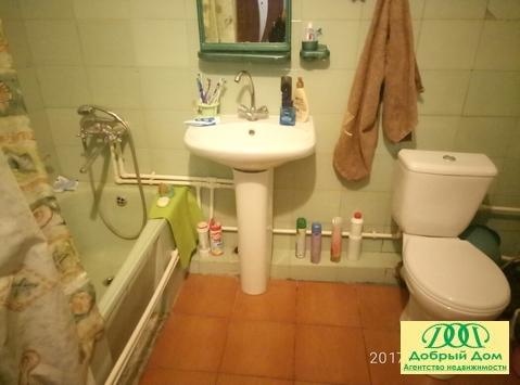 Продается 3х комнатный домик в центре Краснодара - Фото 5