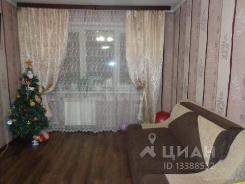 Продажа квартиры, Красноярск, Ул. Свердловская - Фото 1