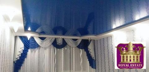 Продается квартира Респ Крым, Симферопольский р-н, поселок Школьное, . - Фото 5
