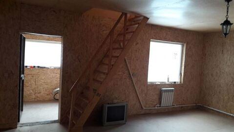 Продажа дома, Искитимский район - Фото 5