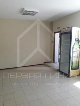 Продажа торгового помещения, Белгород, Ул. Донецкая - Фото 4