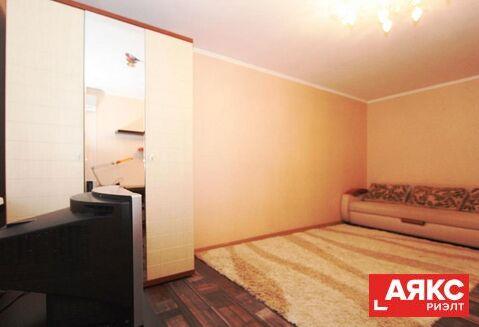 Продается квартира г Краснодар, поселок Российский, ул Тепличная, д 41 . - Фото 2