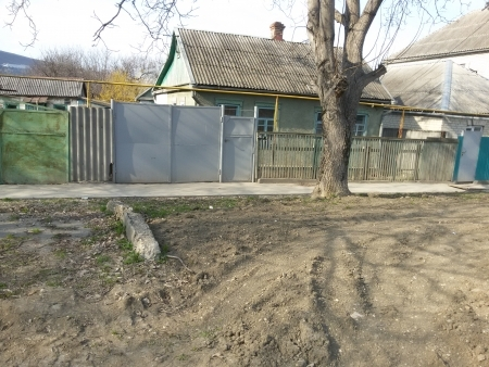 Продажа дома, Пятигорск, Георгиевская ул. - Фото 1