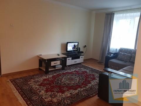 Купить трёхкомнатную квартиру в Кисловодске в районе рынка - Фото 4