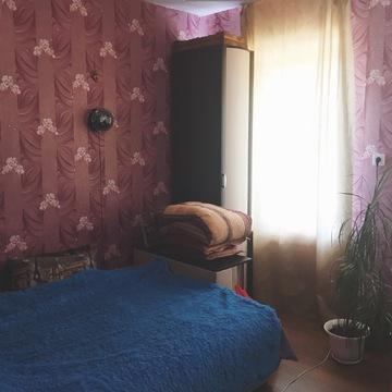 Продажа: 4 к.кв. ул. Урицкого, 1 - Фото 3