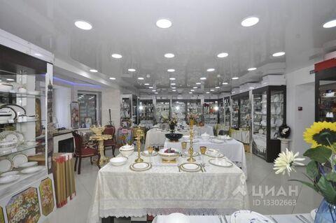 Продажа готового бизнеса, Сургут, Комсомольский пр-кт. - Фото 1