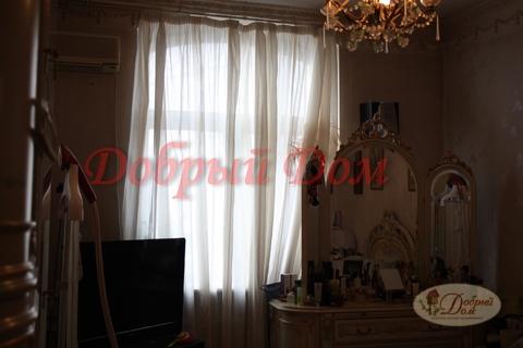Светлая, просторная квартира Дербеневская набережная, дом 1/2 - Фото 3