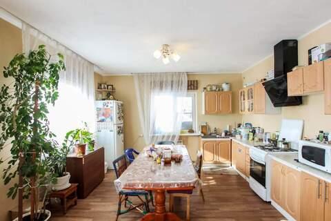 Продается: дом 112 м2 на участке 12 сот, Улан-Удэ - Фото 4