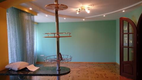 2ка кухня 29м.кв. - Фото 1