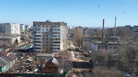 2 комн.квартира Уют/ Карла Маркса - Фото 3