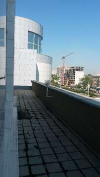 Аренда офиса, Белгород, Свято-Троицкий б-р. - Фото 4