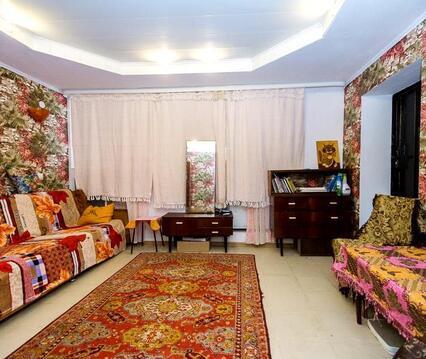 Продается квартира г Краснодар, ул им Гоголя, д 102 - Фото 3