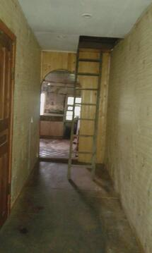 Дом ПМЖ на участке 12 соток, г.Ожерелье - Фото 3