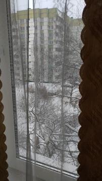 Сдается 2 к.кв. в Кировском районе, Стойкости,11, м.Пр.Ветеранов 7мин.тр - Фото 5