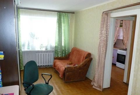 1-к квартира в г.Александров по ул.Ленина - Фото 1