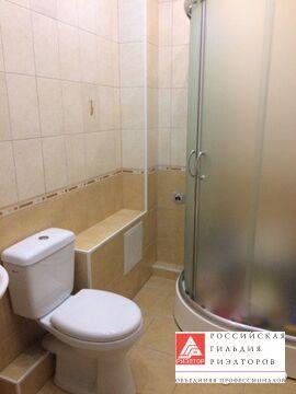 Квартира, ул. Ахшарумова, д.3 - Фото 2