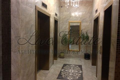 Продажа квартиры, м. Юго-Западная, Ул. Коштоянца - Фото 3