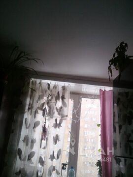 1 000 000 Руб., Продажа квартиры, Тольятти, Ул. Баныкина, Продажа квартир в Тольятти, ID объекта - 332430816 - Фото 1