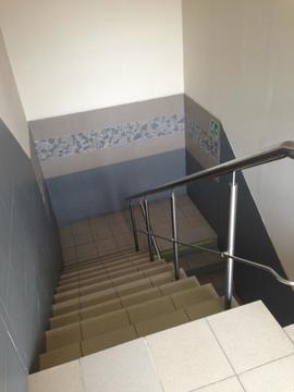 Лот: в133 Аренда офиса в Бизнес-центре на Семеновской - Фото 2