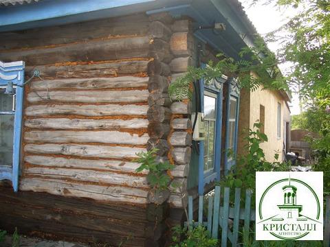 Объявление №61014683: Продажа дома. Богашево