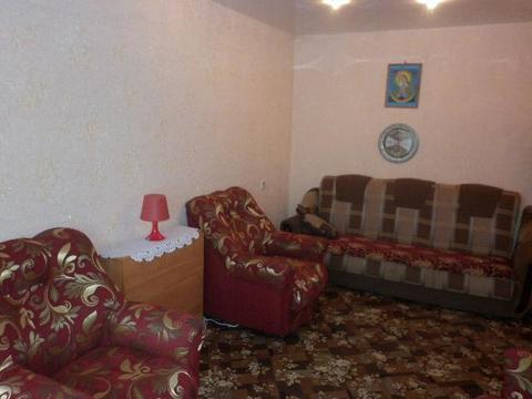 1 ком квартиру по ул.Бородина 12к1 - Фото 3