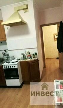 Продается 1-к квартира, г. Наро-Фоминск, ул. Войкова, д. 5 - Фото 2