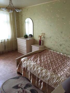 Квартира в отличном состоянии в центре города - Фото 5