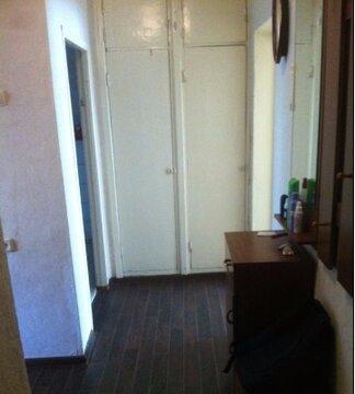Продается 2-комнатная квартира 48 кв.м. на ул. Московская - Фото 2