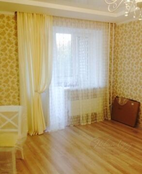 Продажа квартиры, ?юмень, ?л. Елизарова - Фото 2