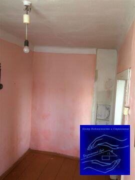 Продажа дома, Челябинск, Д. 98 - Фото 3
