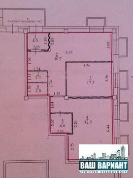 Коммерческая недвижимость, пер. Халтуринский, д.206 к.В - Фото 1