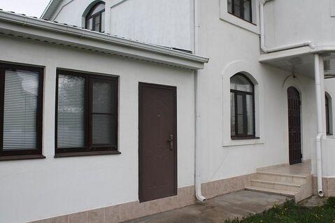 Продажа дома, Яблоновский, Тахтамукайский район, Братьев Пченушай . - Фото 3
