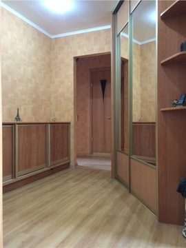Старцева 7, Купить квартиру в Перми по недорогой цене, ID объекта - 322667514 - Фото 1