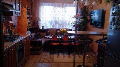 Продажа квартиры, Ишим, Ишимский район, Ул. Суворова - Фото 2