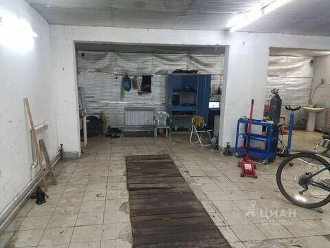 Продажа гаража, Воронеж, Ул. Ленинградская - Фото 2