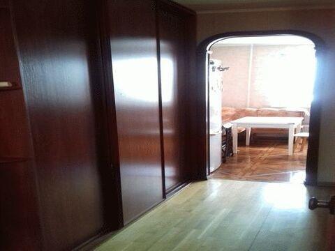 Продажа квартиры, м. Каширская, Каширское ш. - Фото 2