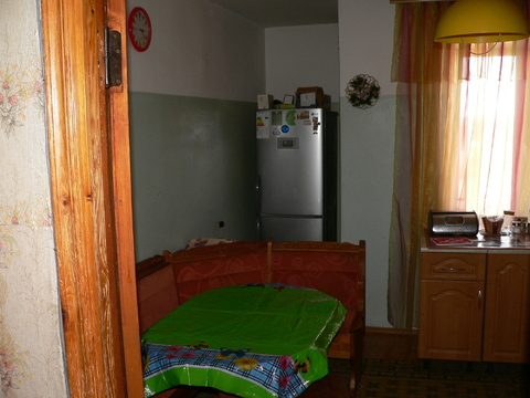 Продам 3-х комнатную квартиру 100 кв.м - Фото 2