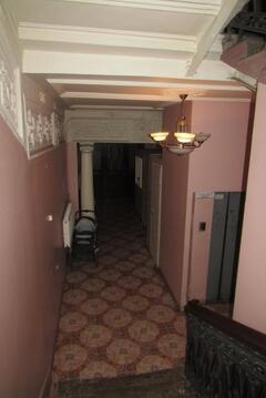 Купить квартиру в центре у метро. - Фото 5