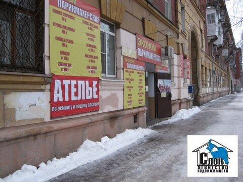 Сдаю помещение 72 кв.м. на пр.Кирова с отдельным входом - Фото 1