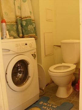 Cдам 2-комнатную улучшенной планировки ЖК Боровики - Фото 4