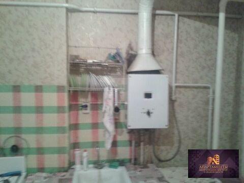 Продажа однокомнатной квартиры в частном доме, Серпухов, Ул. Революции - Фото 4