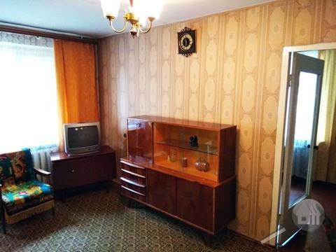 Продается 3-комнатная квартира, ул. Тарханова - Фото 5