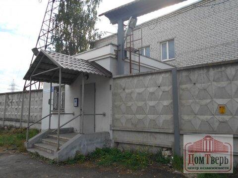 Продаю здание Красной Слободы 4-й пер - Фото 2