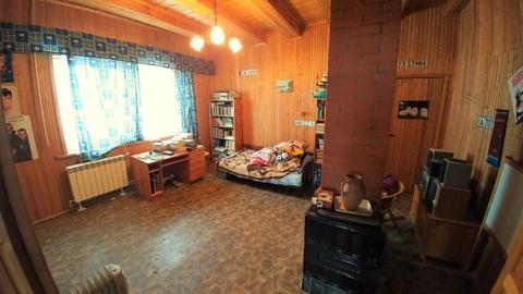 Дом в Голицыно - Фото 3