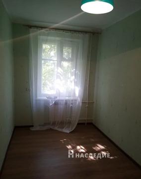 Продается 2-к квартира Авиагородок - Фото 4